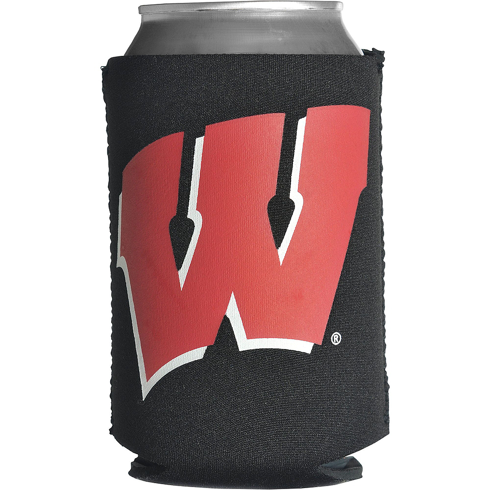 Wisconsin Badgers Alumni Kit Image #2