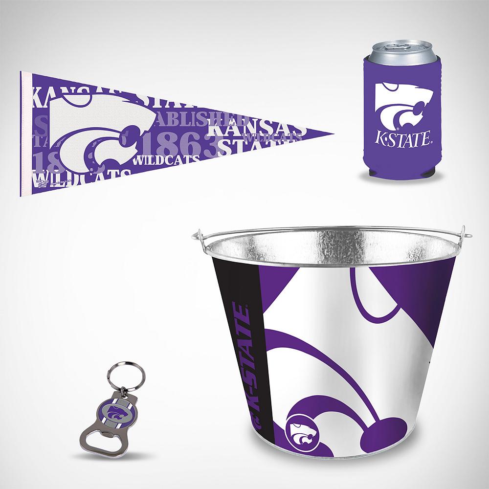 Kansas State Wildcats Alumni Kit Image #1