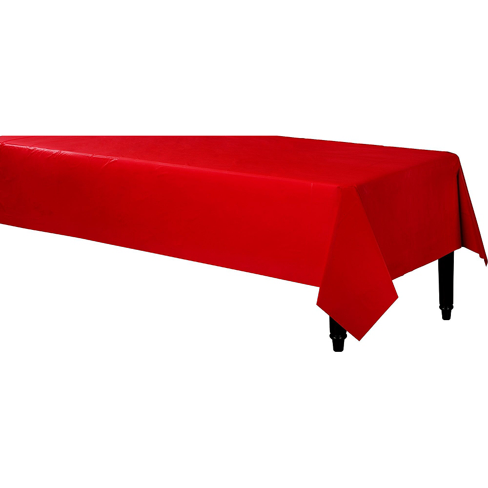 Louisville Cardinals Party Kit for 16 Guests Image #7