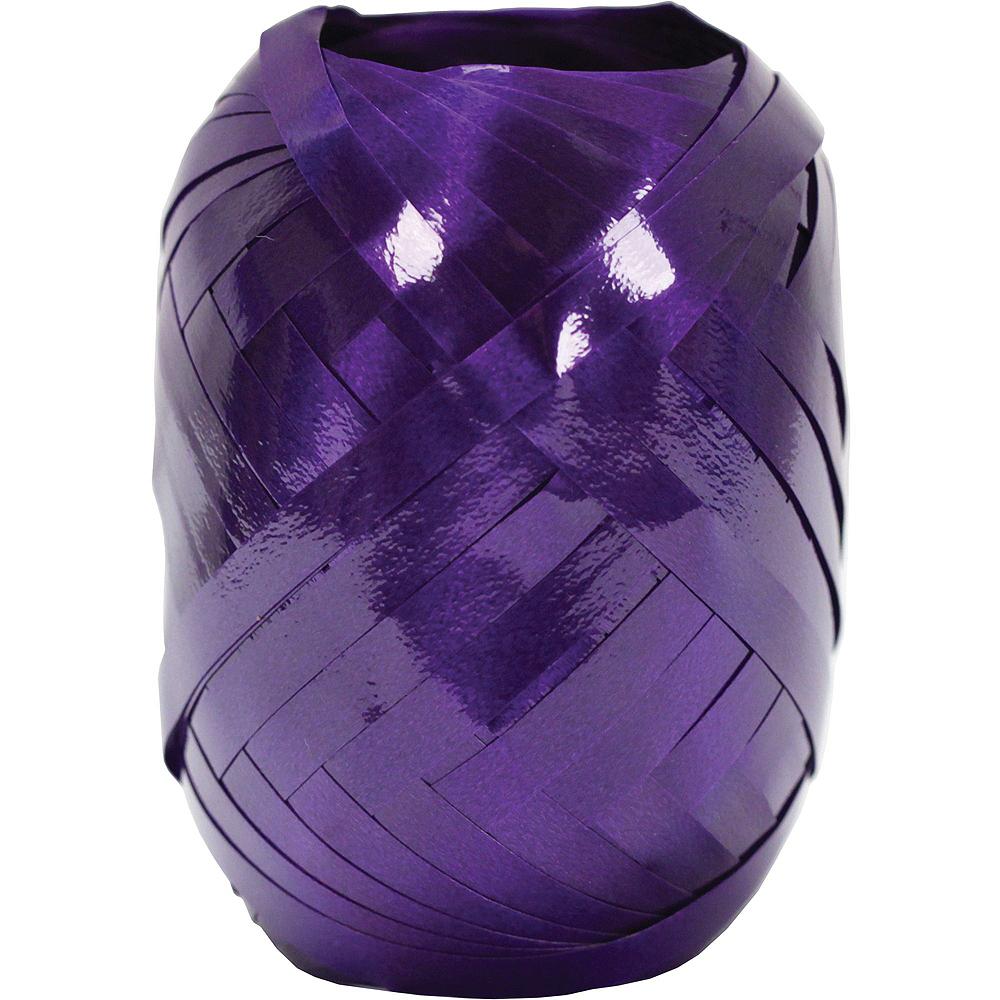 Northwestern Wildcats Balloon Kit Image #4