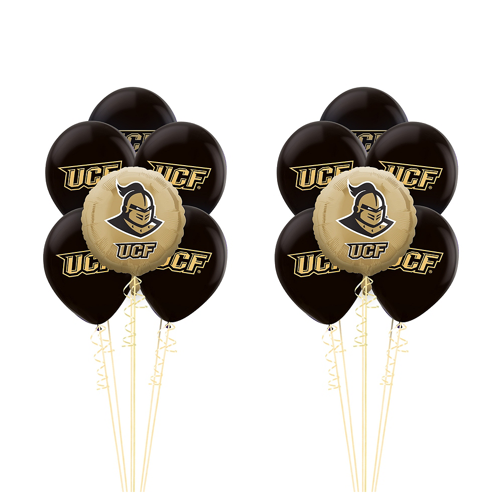 UCF Knights Balloon Kit Image #1