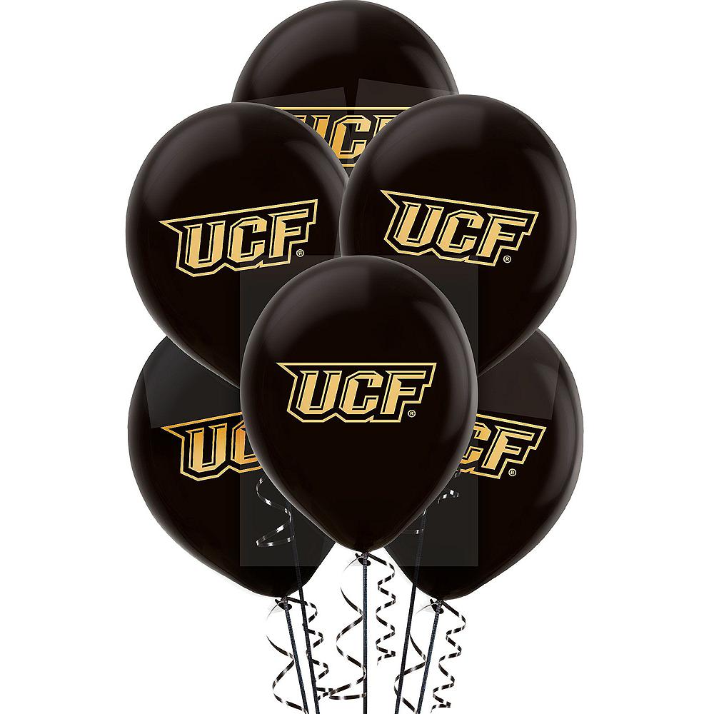 UCF Knights Balloon Kit Image #3