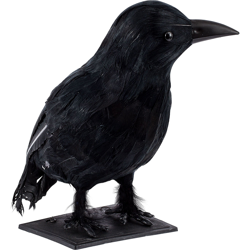 Haunted House Side Table Decorating Kit