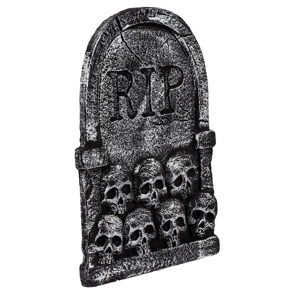 Tombstone Decorating Kit Image #4