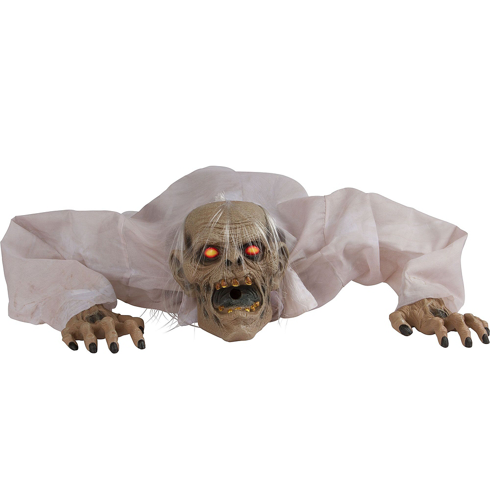 Special Effects Halloween kit Image #5
