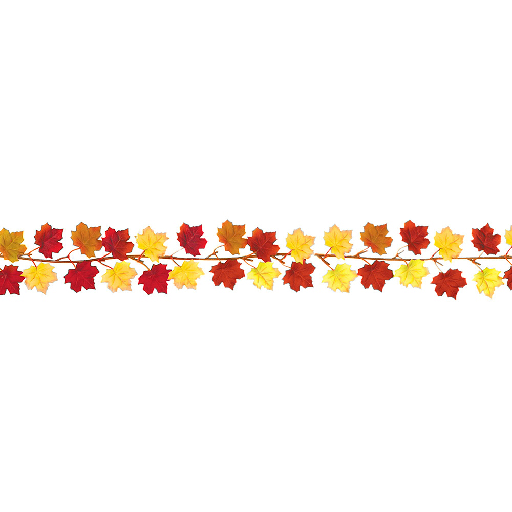 Festive Fall Centerpiece Kit Image #2