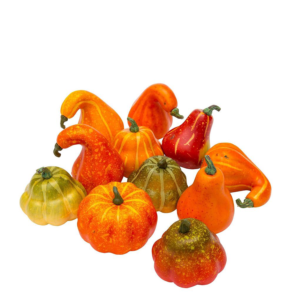Festive Fall Centerpiece Kit Image #3