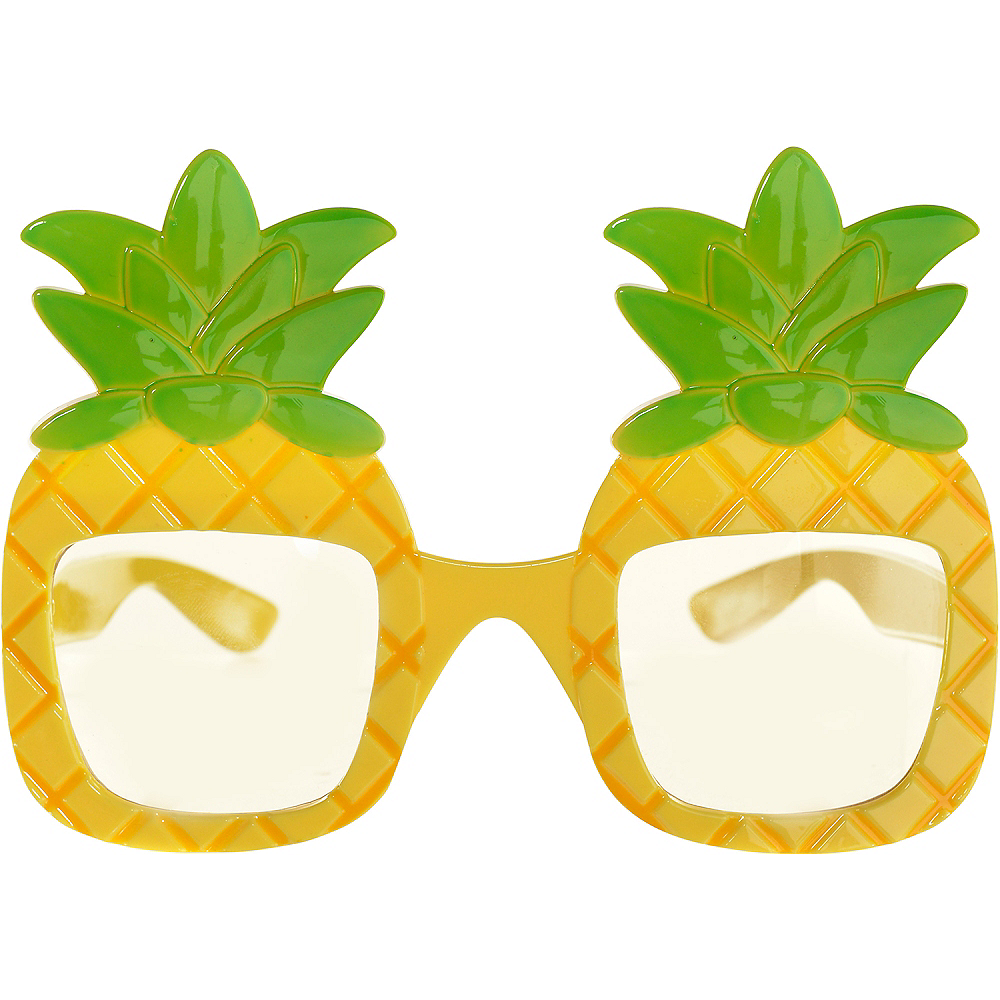 Nav Item for Pineapple Sunglasses Image #1