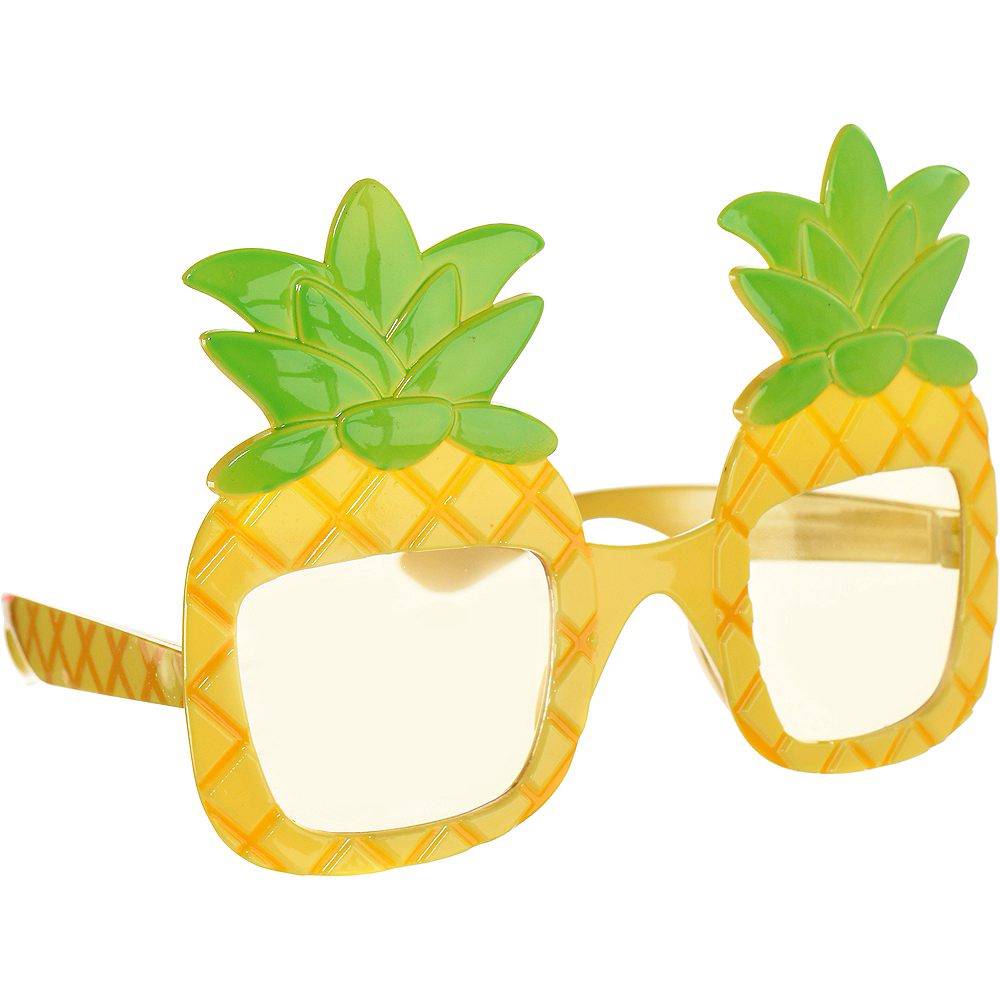 Nav Item for Pineapple Sunglasses Image #2