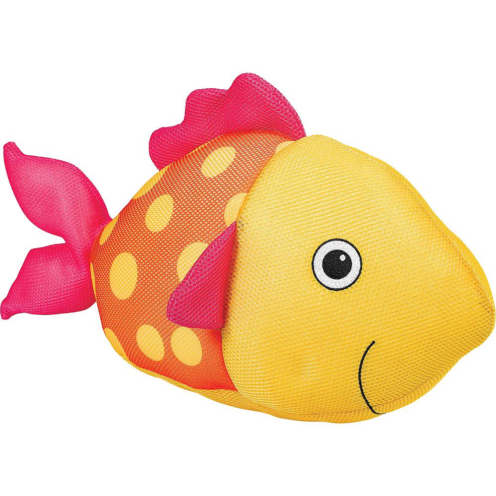 Floating Fish Pool Toy Image #1