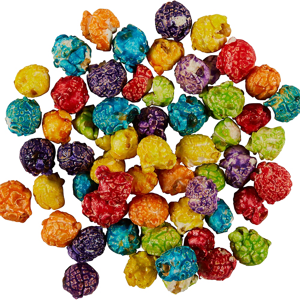 Nav Item for Fruitfetti Gourmet Popcorn Image #2