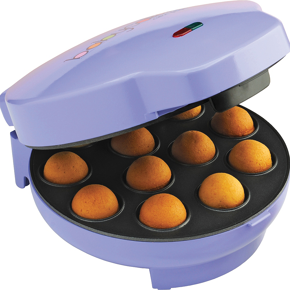 Cake Pop Maker Image #1