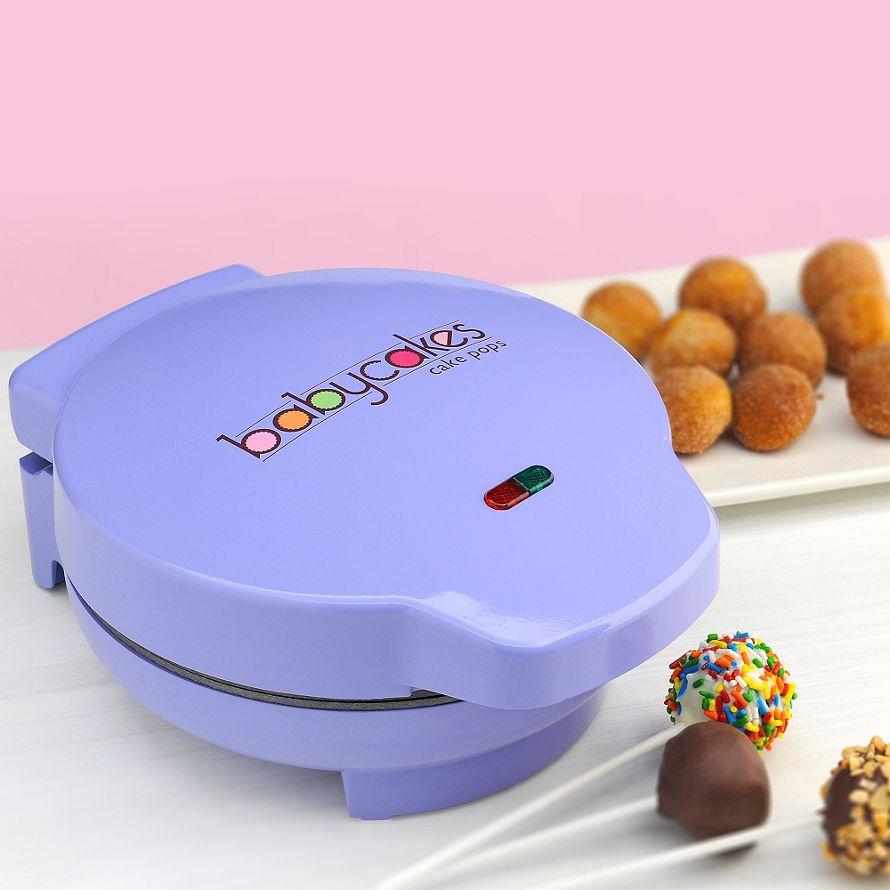 Cake Pop Maker Image #2