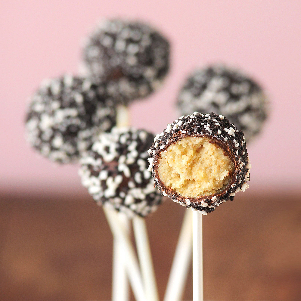 Cake Pop Maker Image #3