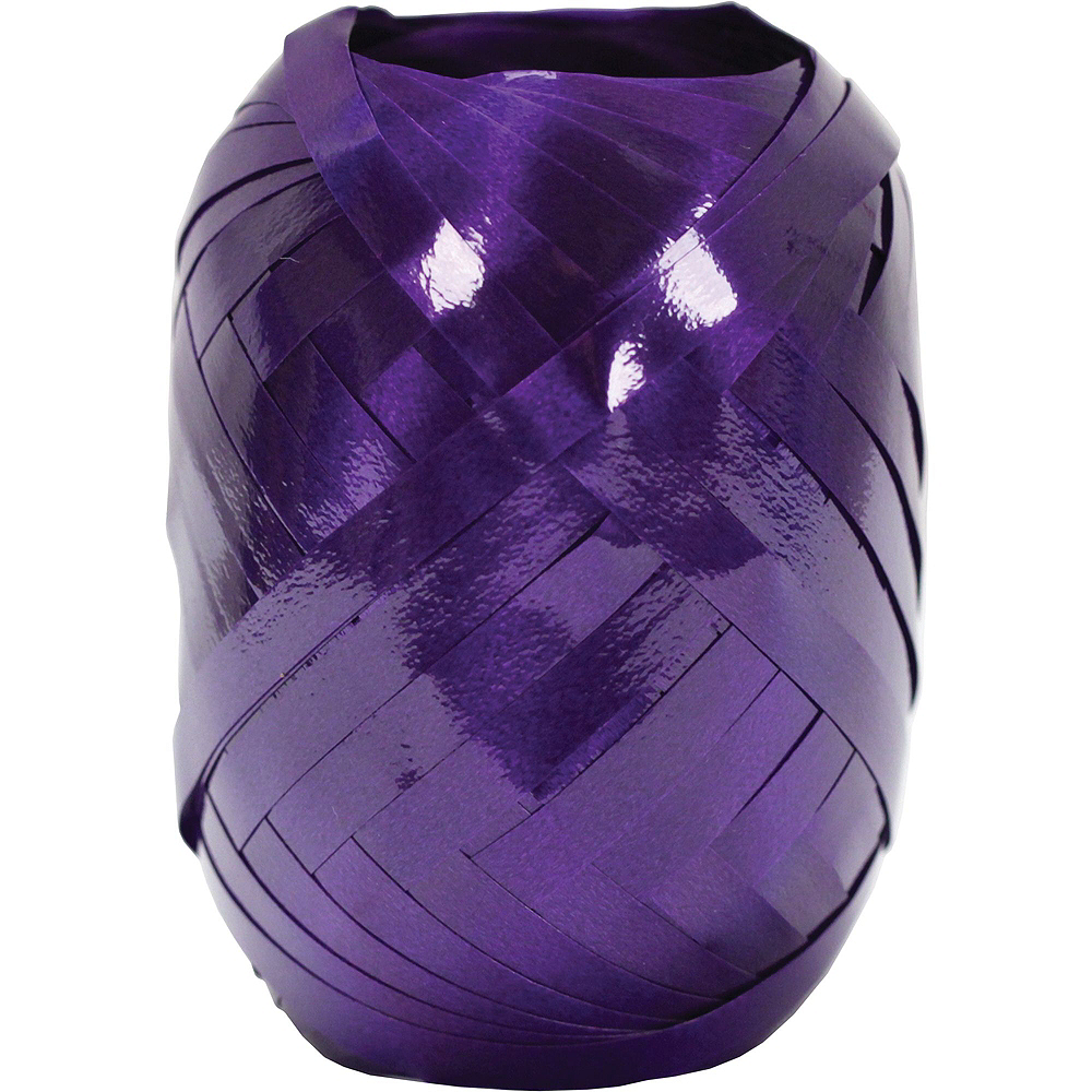 Baltimore Ravens Balloon Kit Image #4