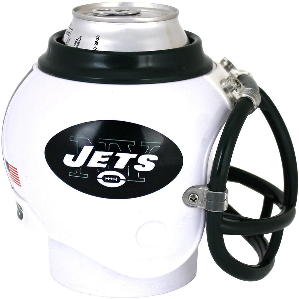 New York Jets Drink Tailgate Kit Image #3
