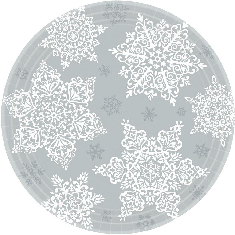 Shining Season Tableware Kit for 50 Guests Image #3