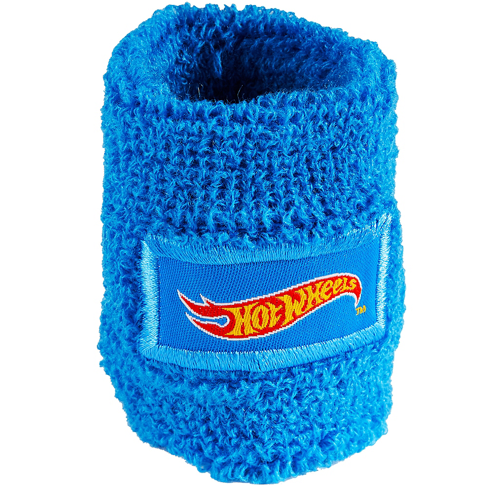 Hot Wheels Sweatbands 8ct Image #1