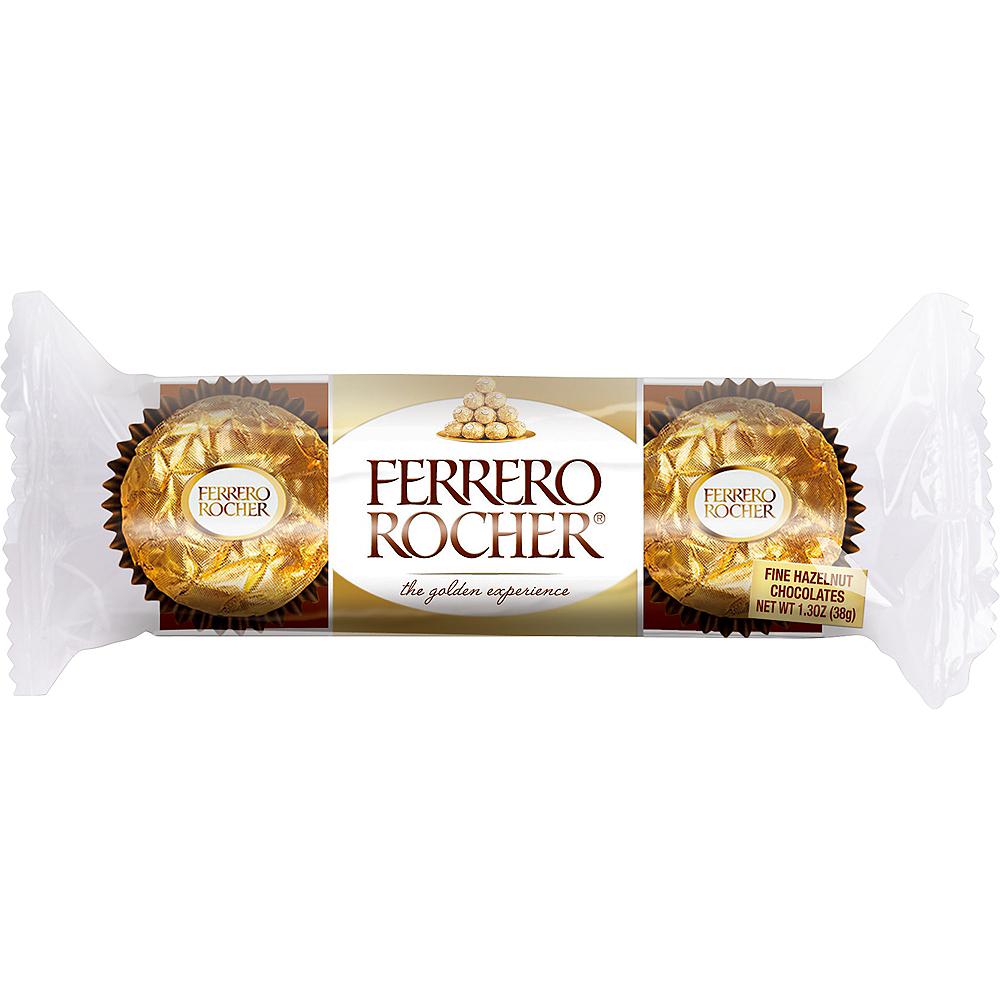 Ferrero Rocher Bar 3pc Image #1