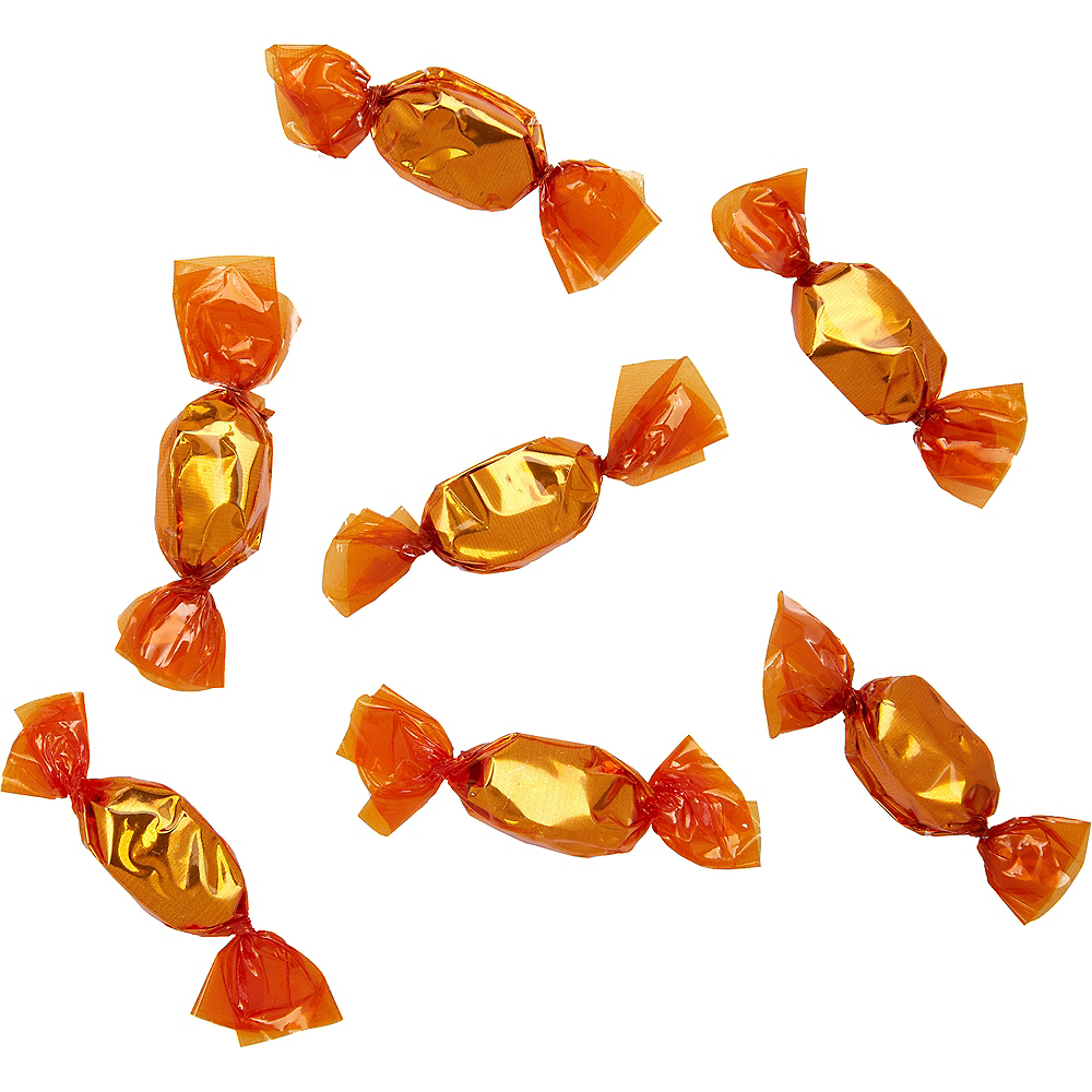 Nav Item for Orange Candy Jewels 400ct Image #2
