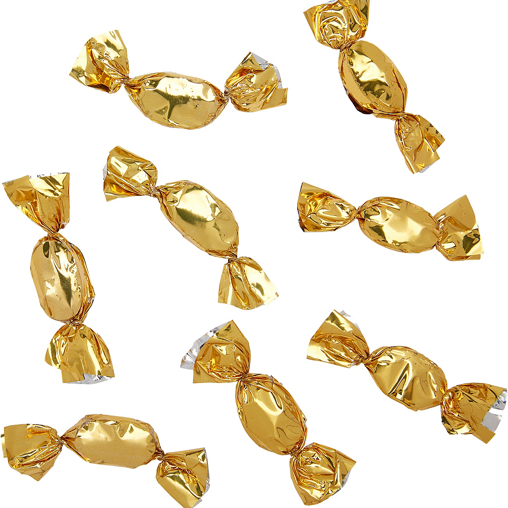 Gold Candy Jewels 400ct Image #2