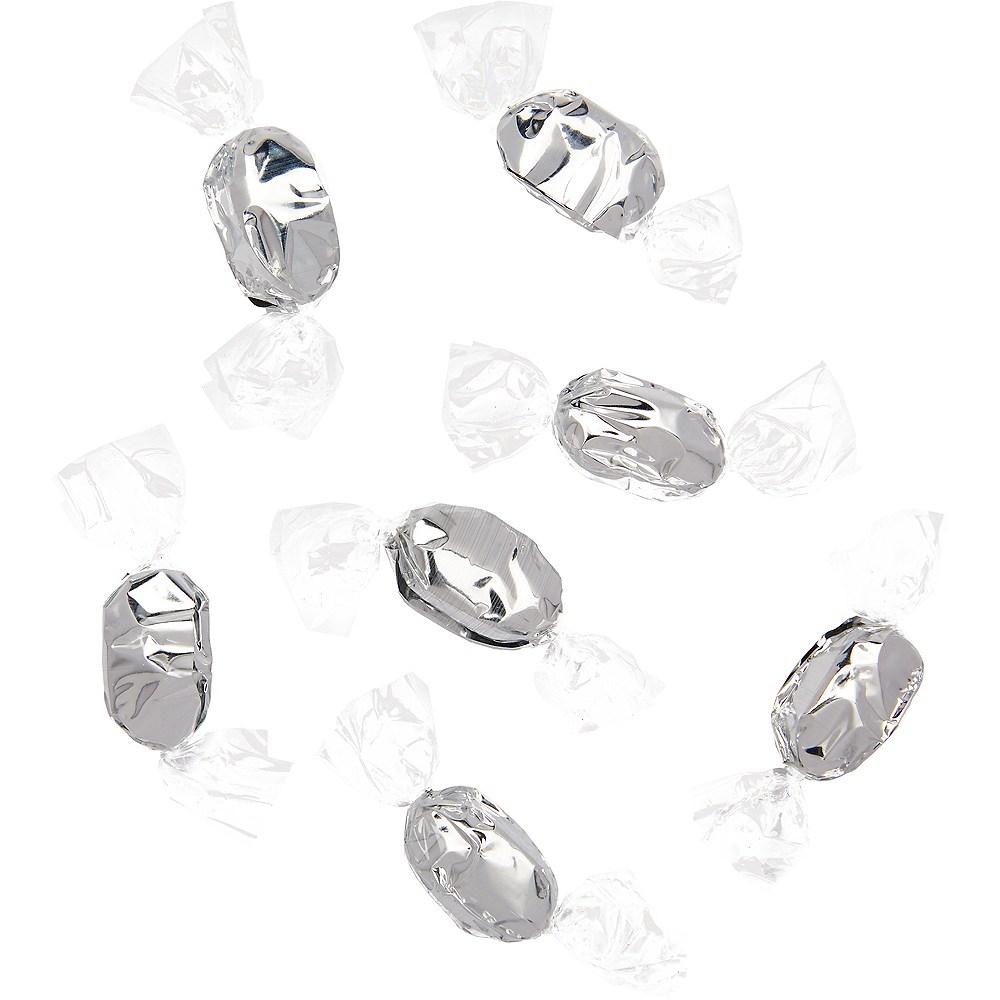 Silver Candy Jewels 400ct Image #2