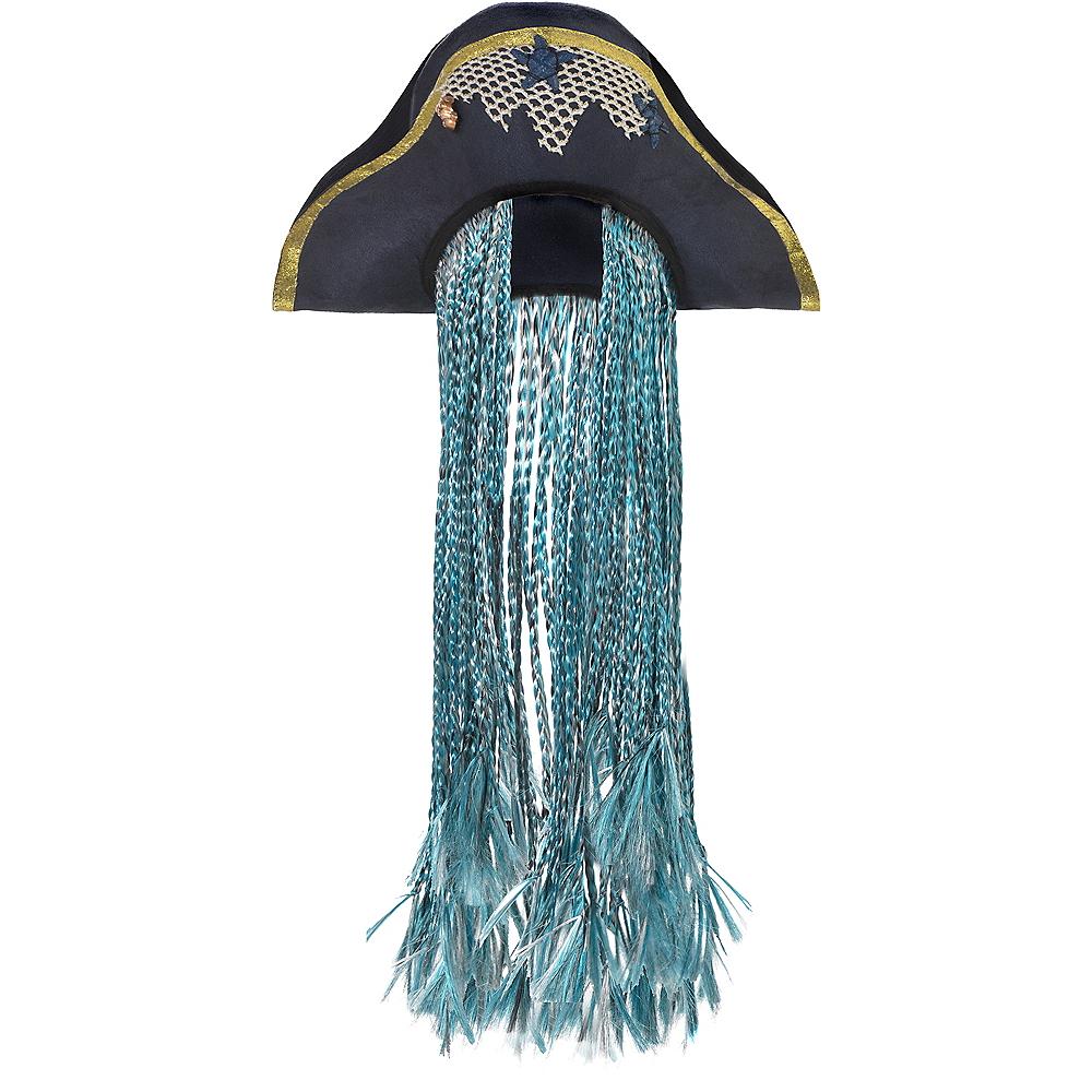 grande remise 50-70% de réduction outlet à vendre Child Uma Hat with Braids - The Descendants 2