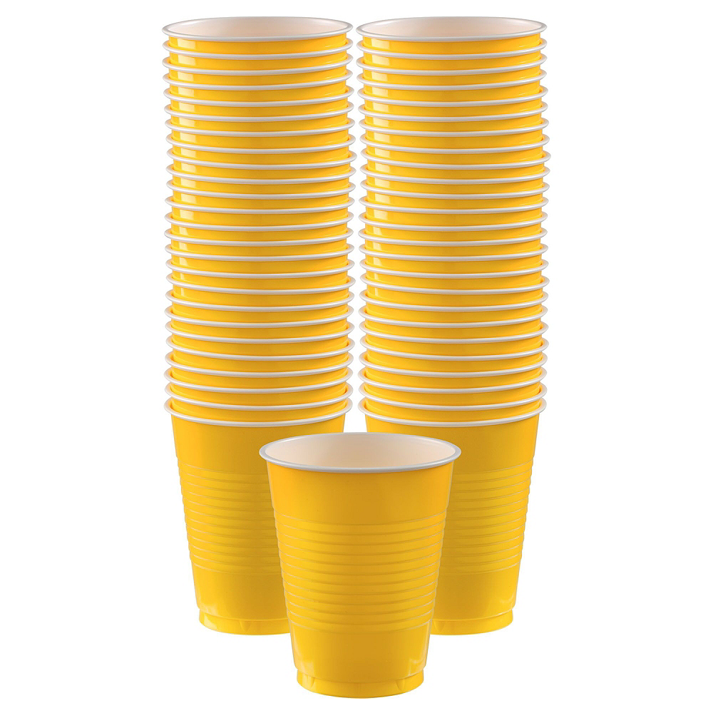 Indiana Pacers Party Kit 16 Guests Image #4
