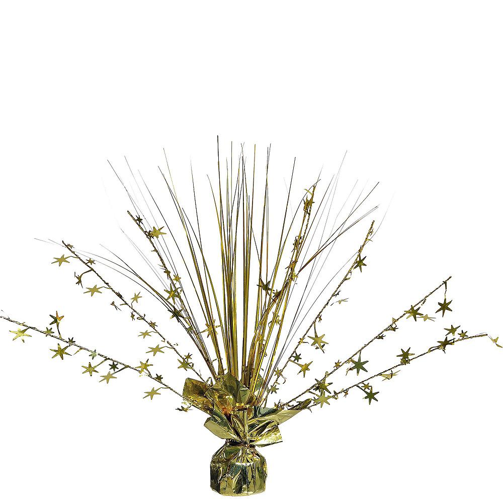 Blooming Shamrock Tableware Kit for 16 Guests Image #9