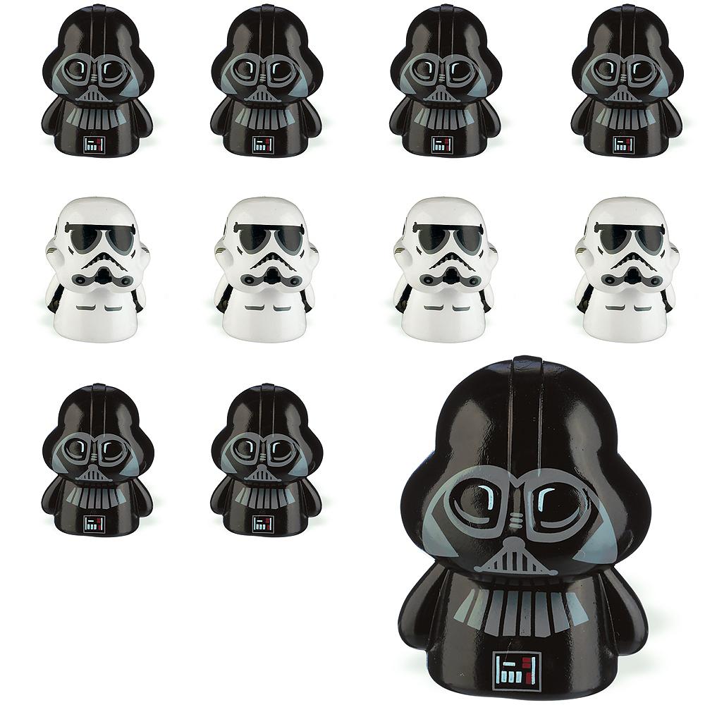 Star Wars Finger Puppets 24ct Image #1