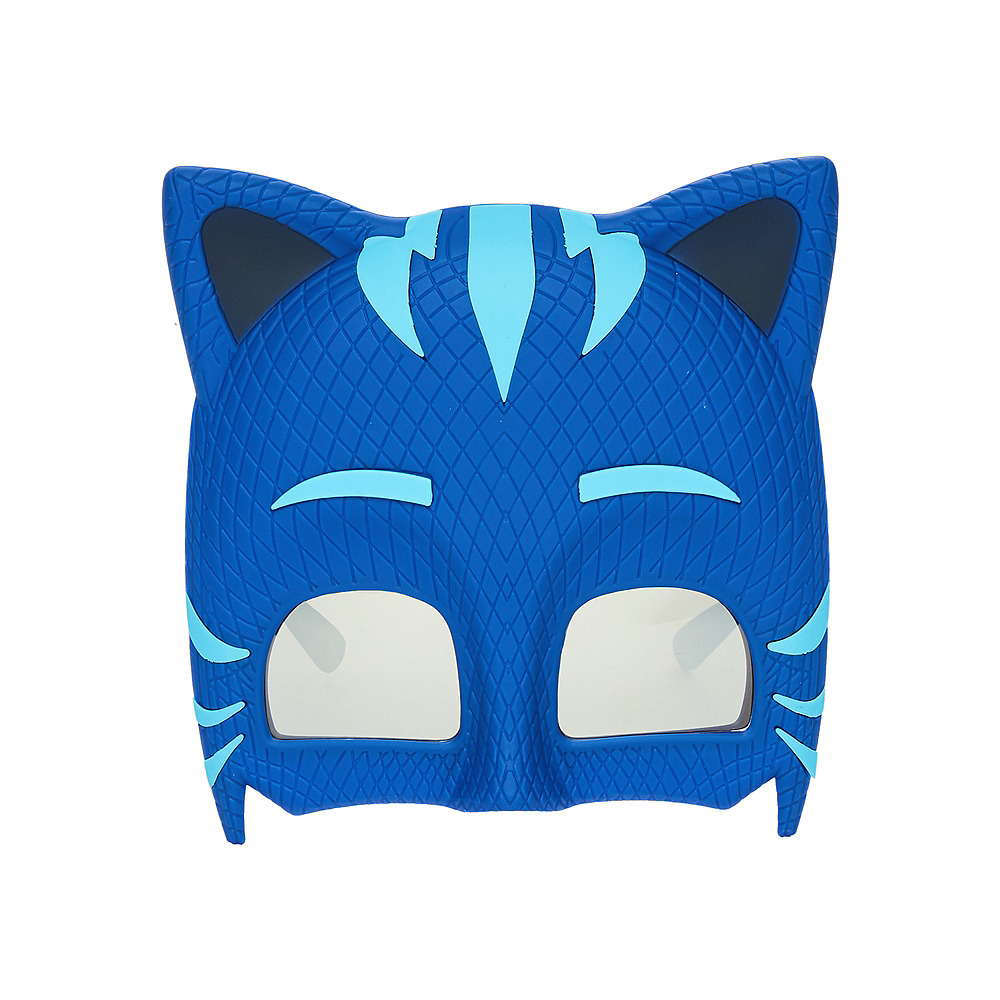 Child Catboy Sunglasses - PJ Masks Image #1