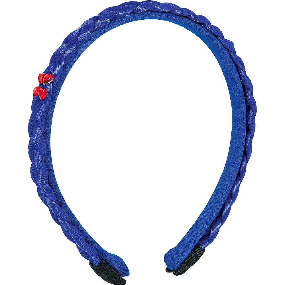 Descendants 2 Headband Image #1