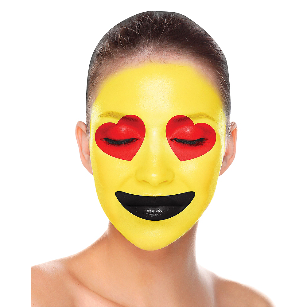 Smiley Makeup Kit Image #2