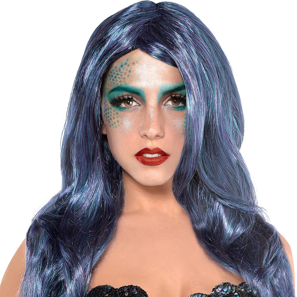 Glitter Multicolor Makeup Kit Image #3