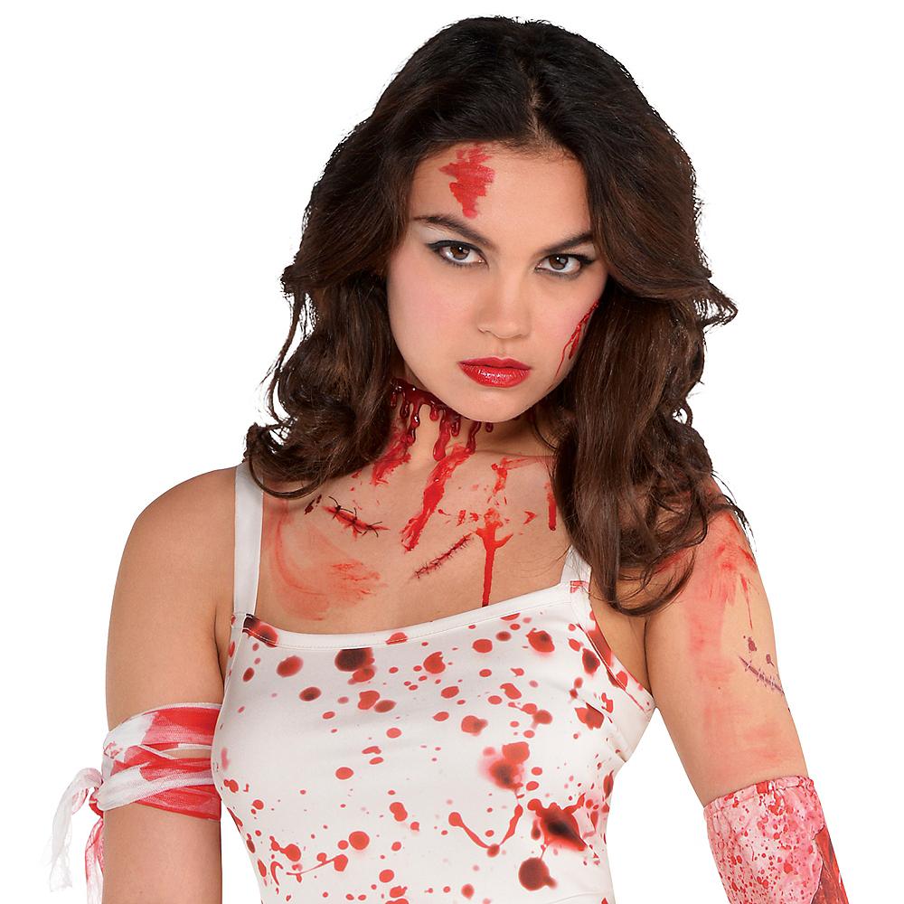 Fake Blood Image #3