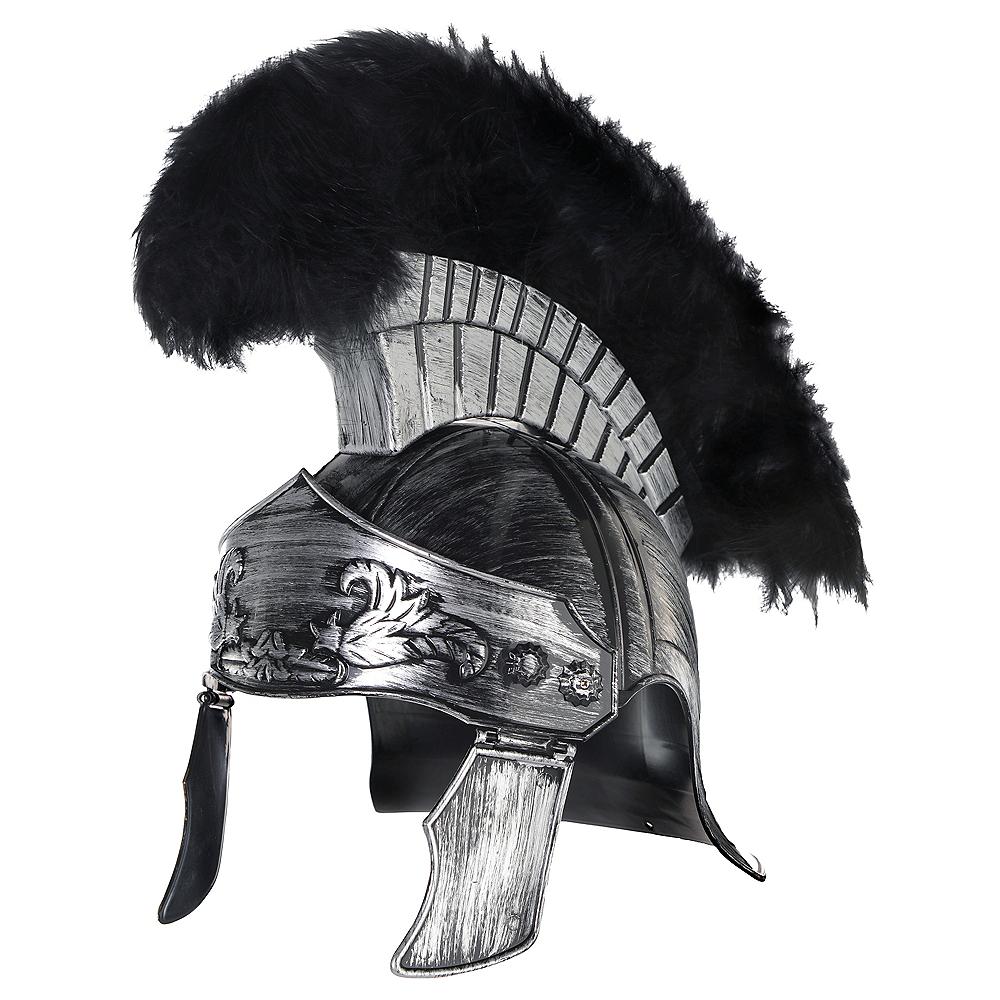f73bcc5f037 Adult Trojan Helmet. See All Egyptian