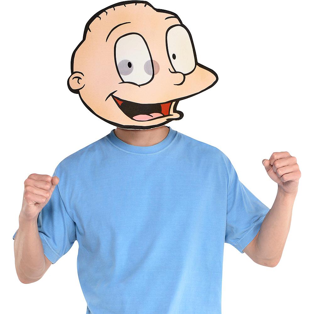 Tommy Pickles Mask - Rugrats Image #2