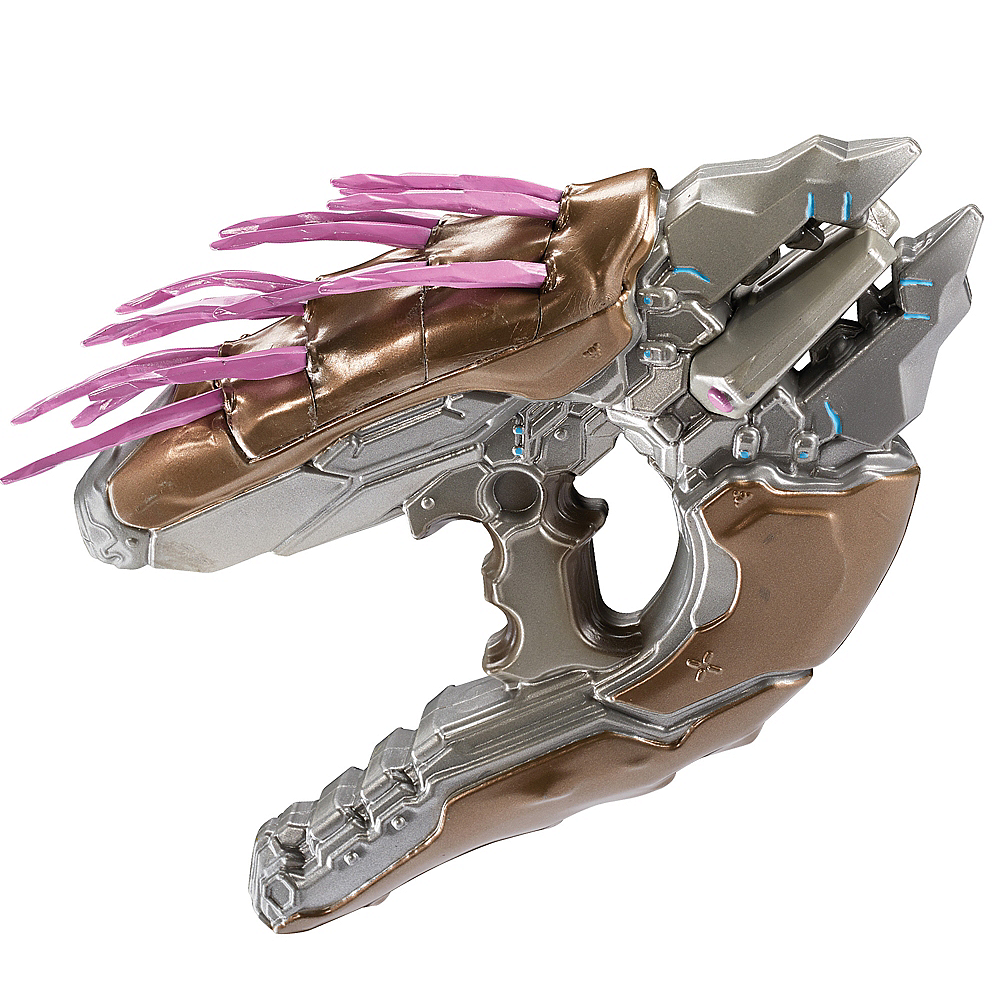 Needler - Halo Image #1