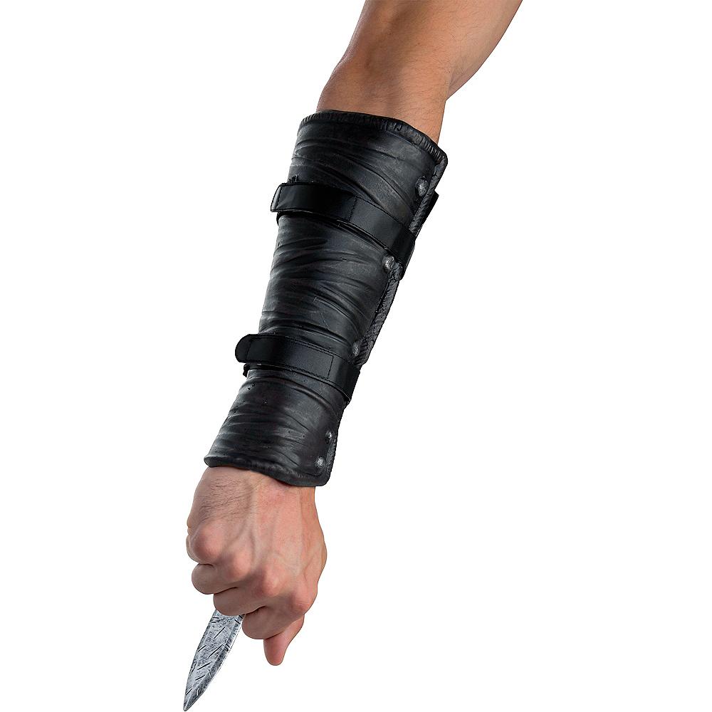 Edward Hidden Blade - Assassin's Creed Image #3