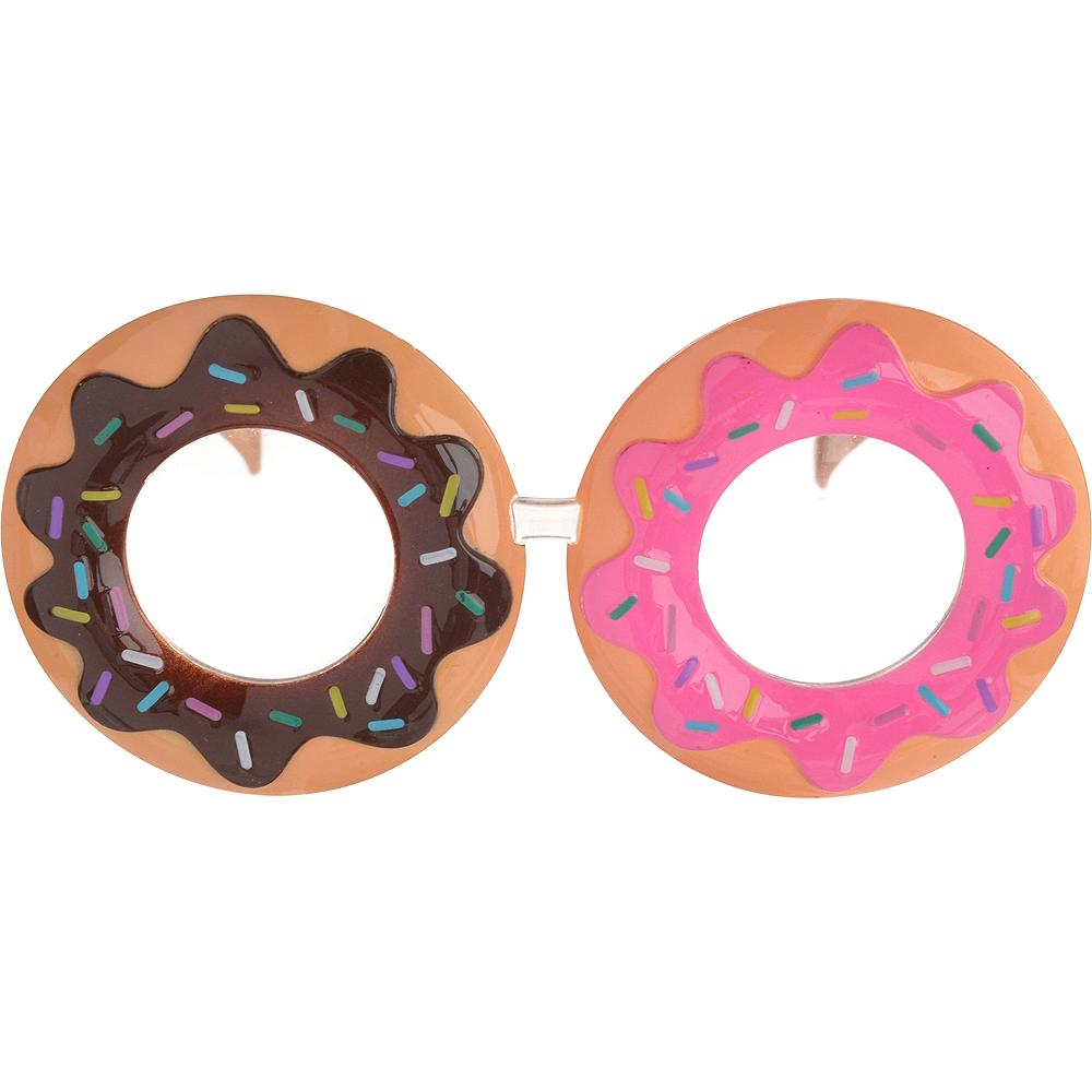 Donut Glasses Image #1