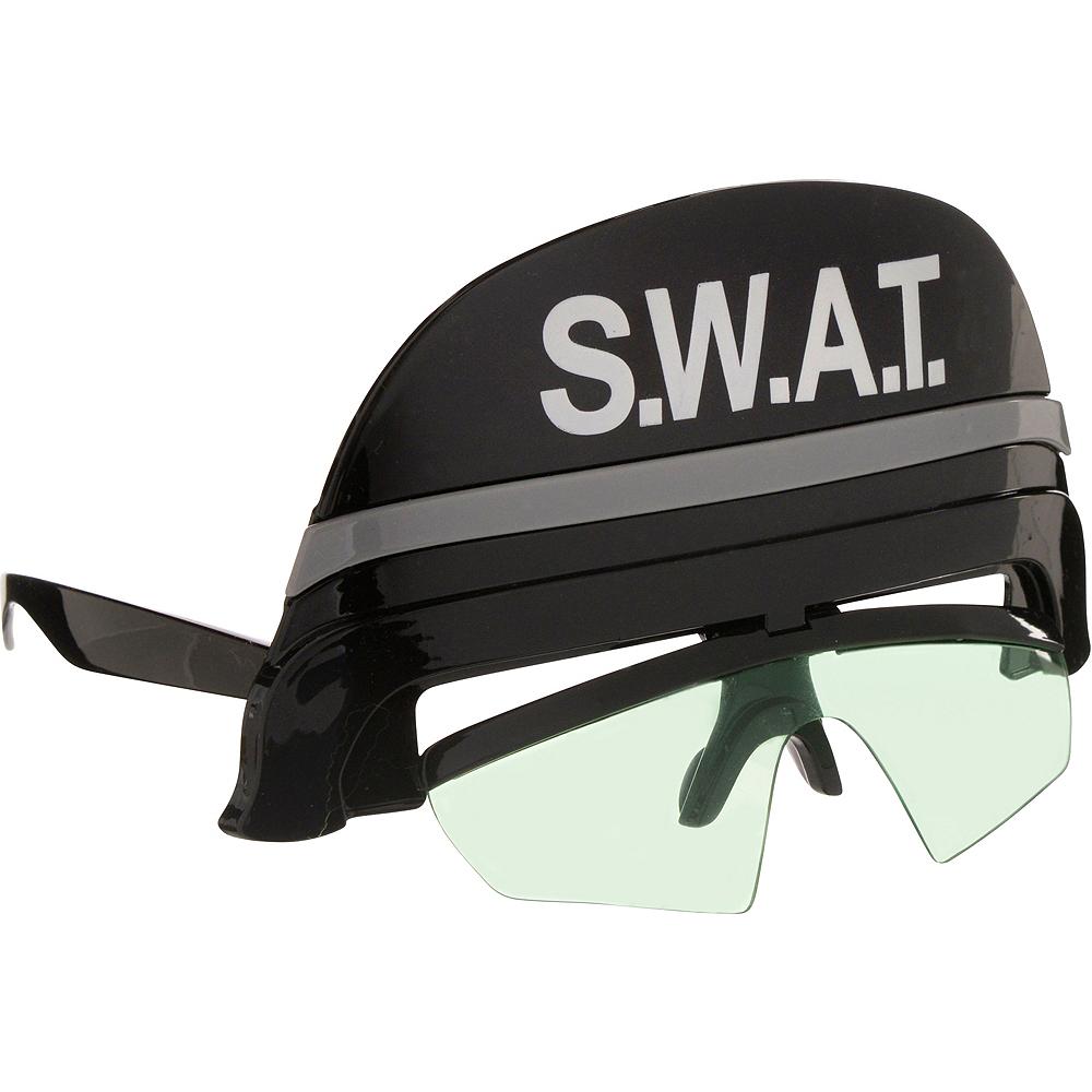 SWAT Sunglasses Image #2