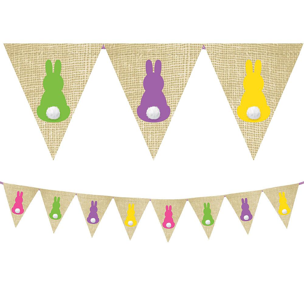 Easter Decorating Kit Image #3