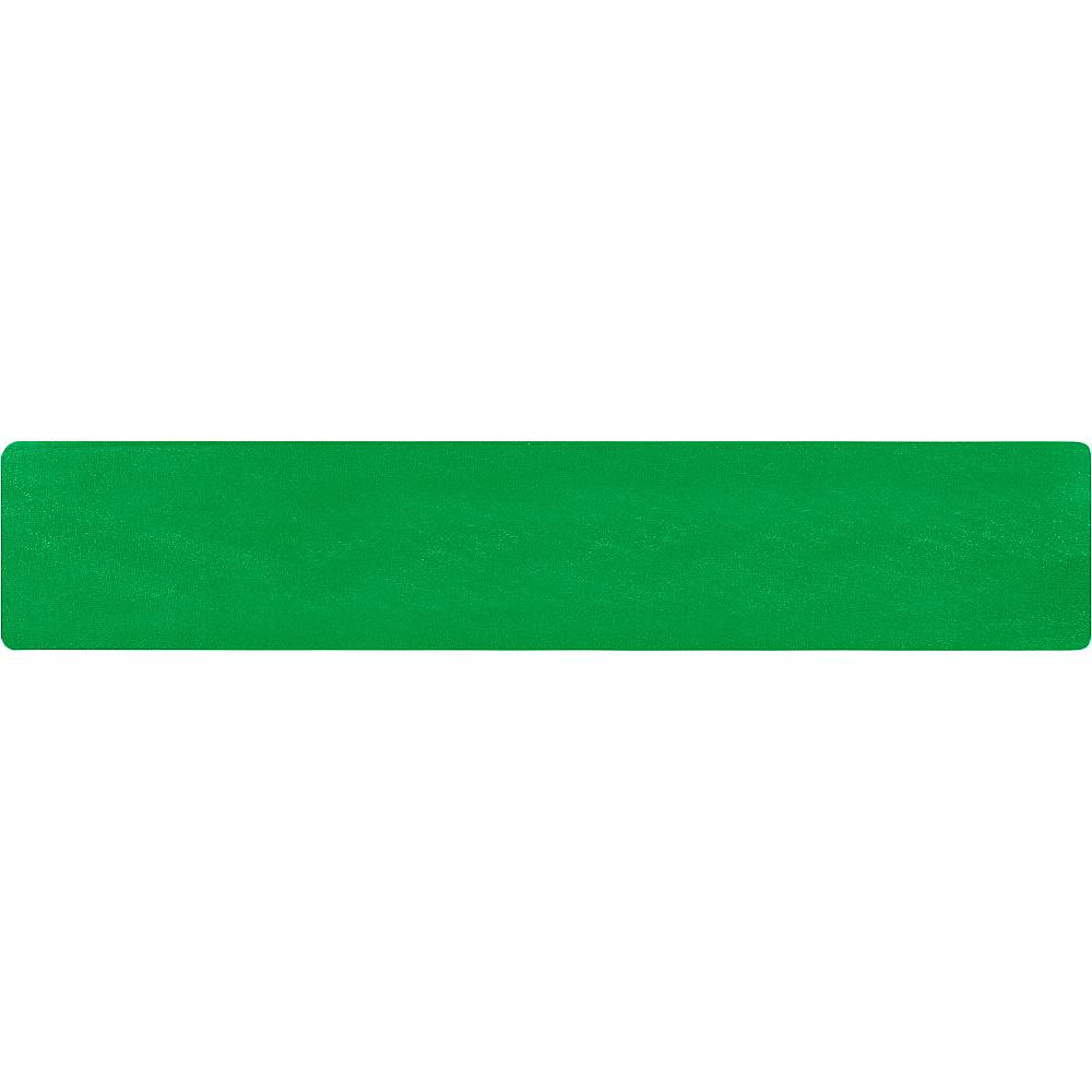 Green Head Tie Image #2