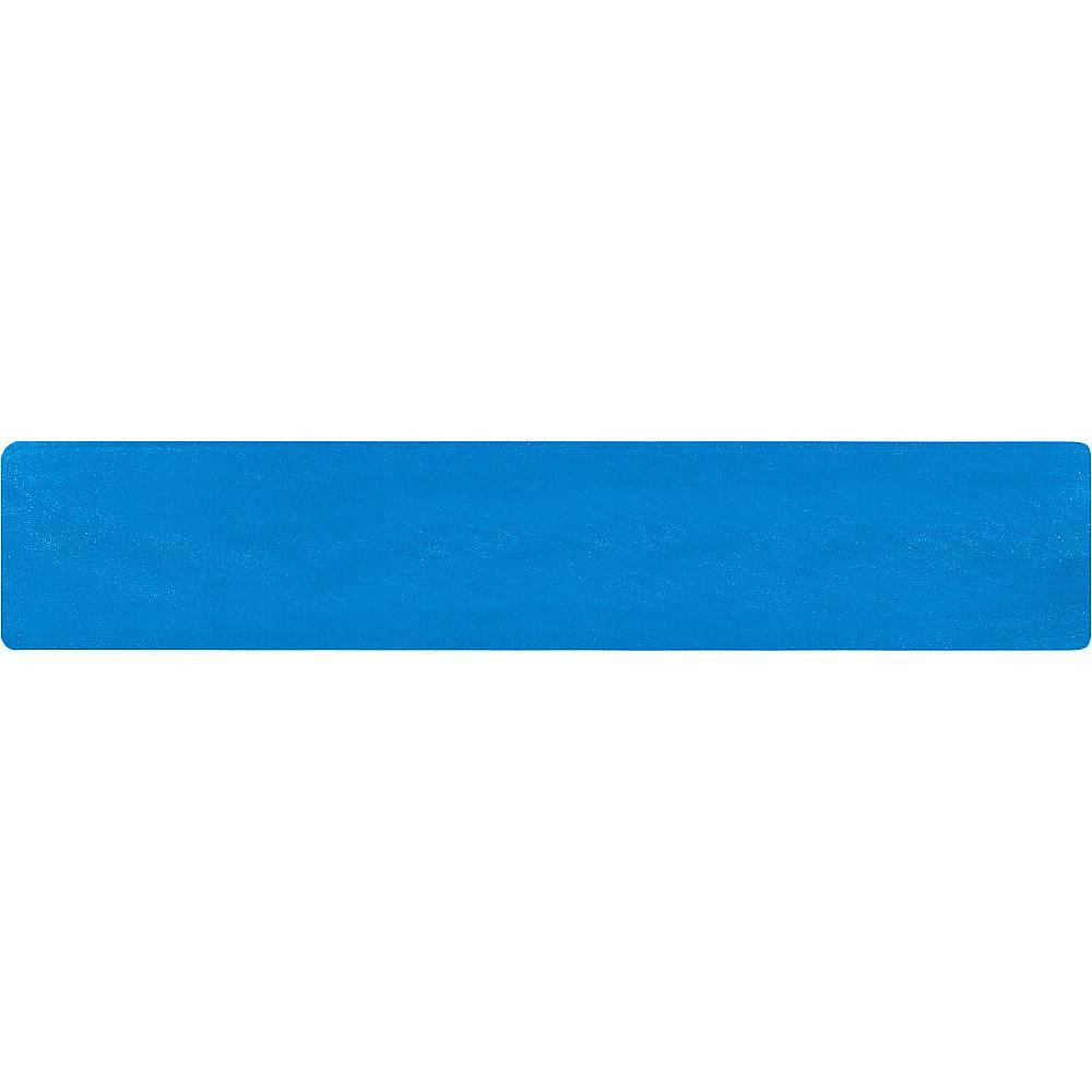 Blue Head Tie Image #2