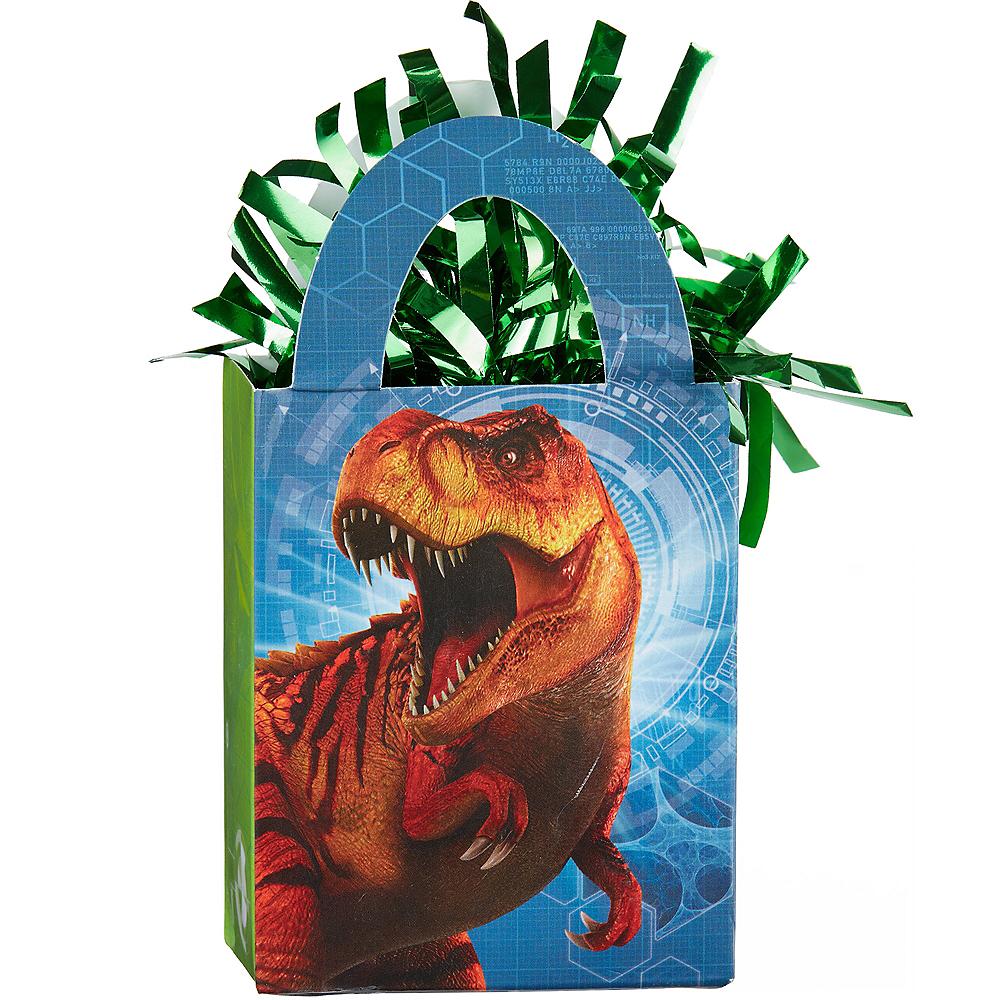 Jurassic World Balloon Weight Image #1