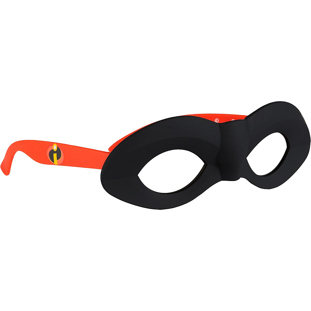 The Incredibles Sunglasses Image #2