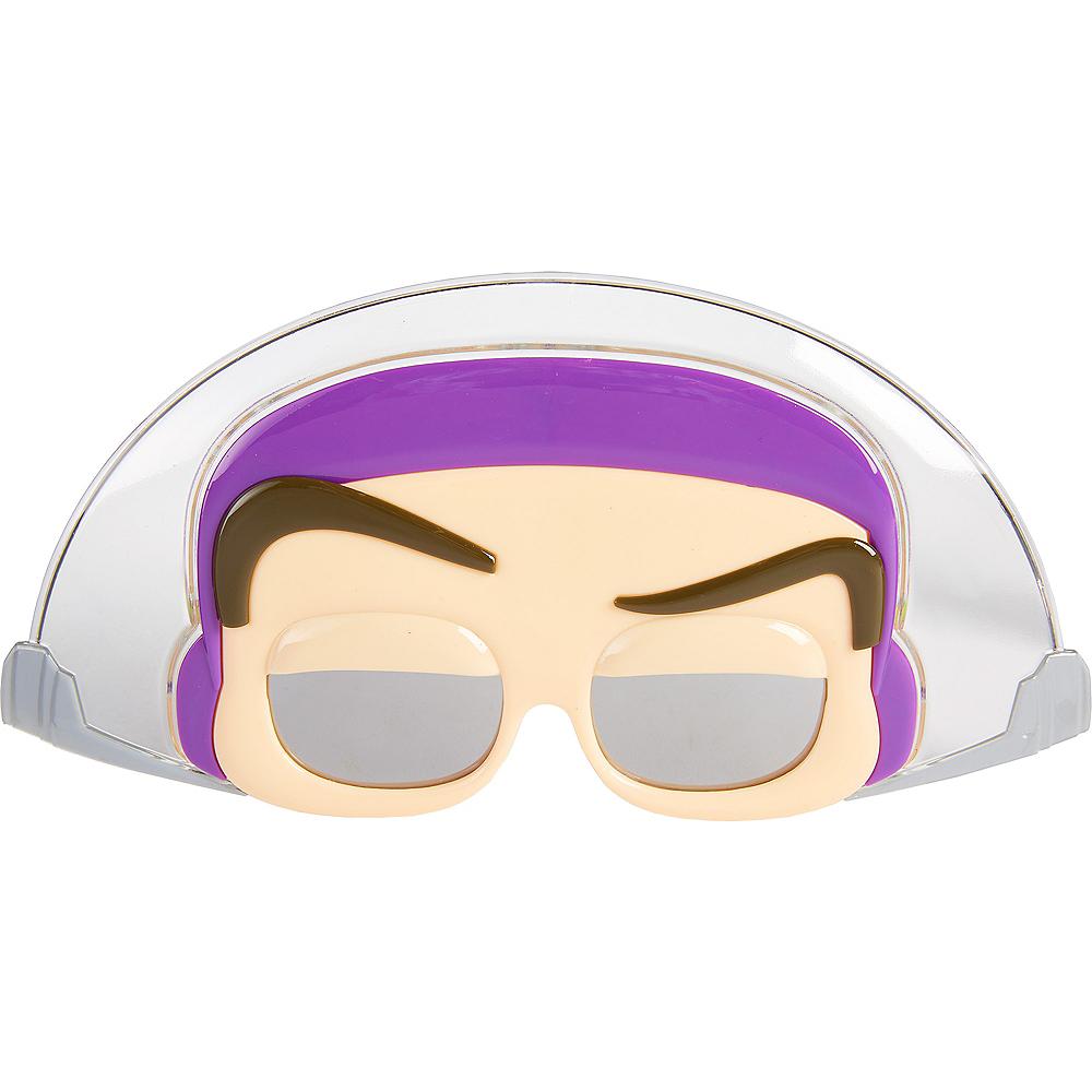 Child Buzz Lightyear Sunglasses - Toy Story Image #1