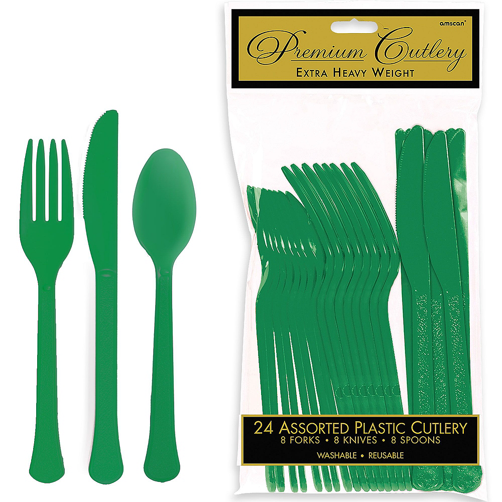Oregon Ducks Party Kit for 40 Guests Image #8