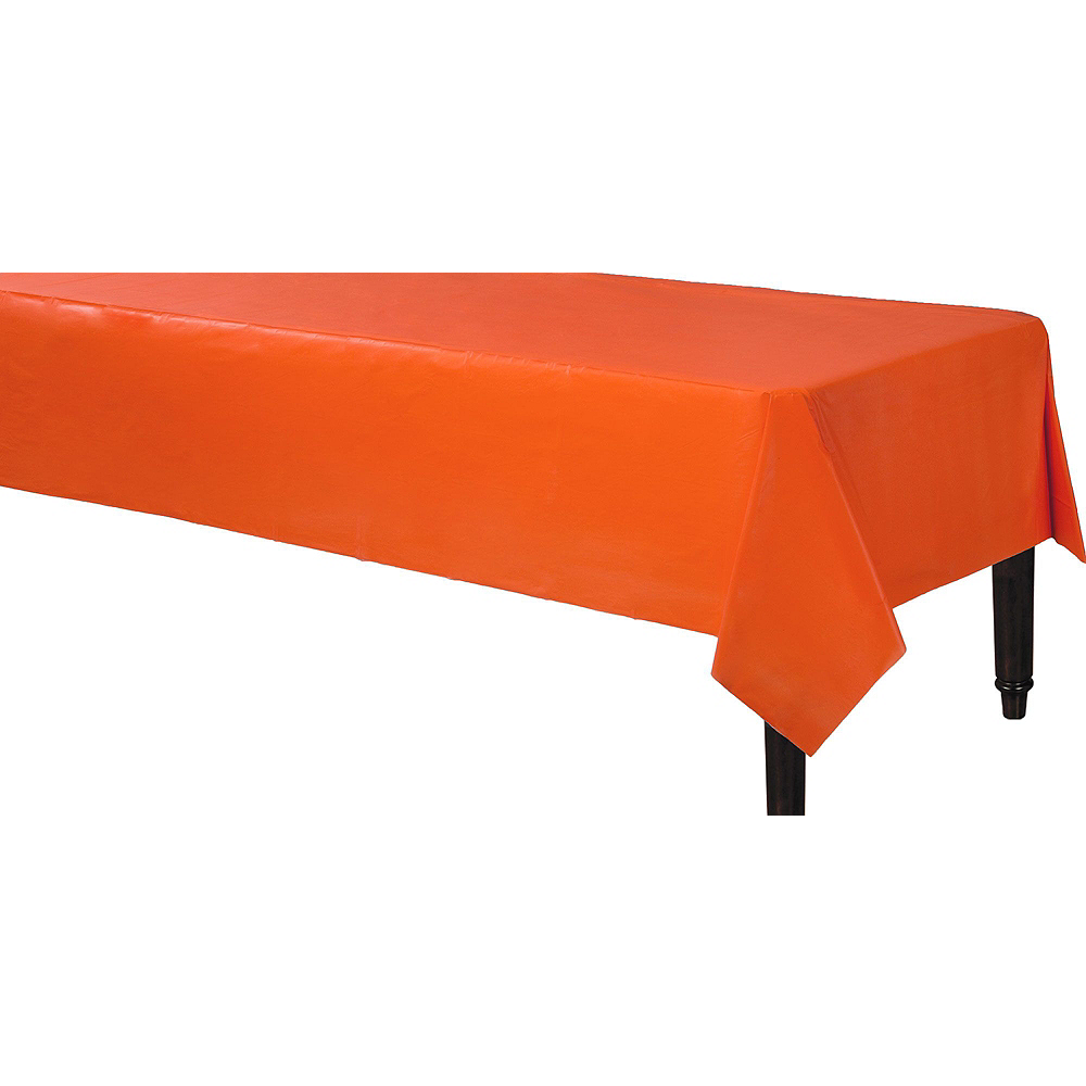 Nav Item for Syracuse Orange Party Kit for 40 Guests Image #7