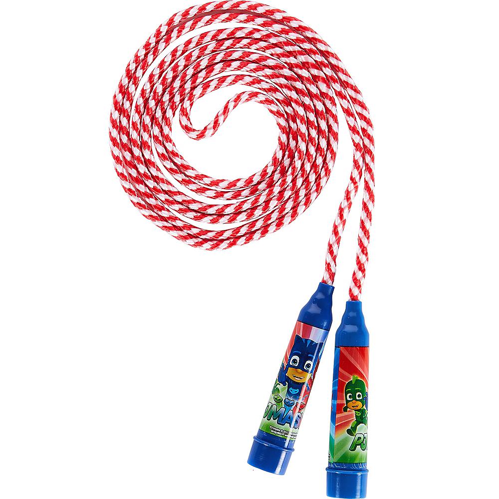 PJ Masks Jump Rope Image #1